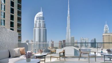 Photo of Emirates offers 2 nights free hotel stay in Dubai