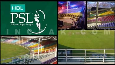 Photo of PSL 2020 matches in Karachi to be held without any crowd