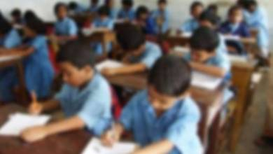 Photo of Punjab Students Promoted Without Annual Exams