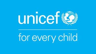 Photo of Futures of 600mn South Asian children at risk by COVID-19: UNICEF