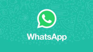 Photo of WhatsApp Last Seen, Online Status & Registration go down for hours