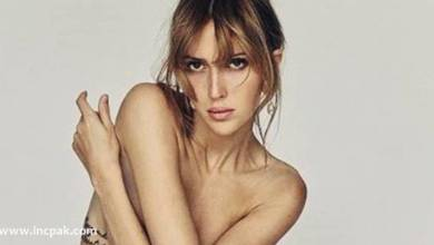 Photo of Top 15 Transgender Models who are changing the fashion industry