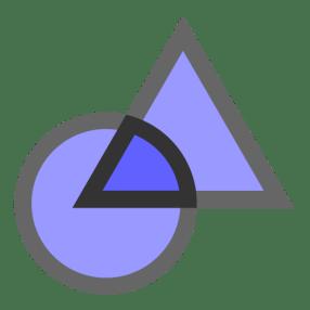 GeoGebra 6.0.659.0 Crack 2021 - Free Downlaod