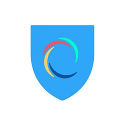 Hotspot Shield 10.21.2 with Crack Free 100% Working [Latest] 2021