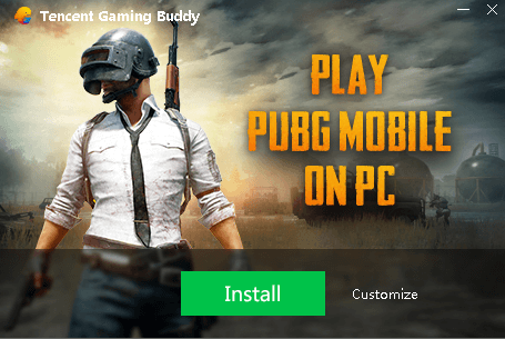PUBG PC Download 2021 Crack With License Key [Latest 2021]