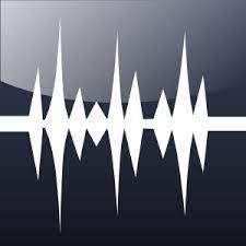 WavePad Sound Editor 13.09 Crack Plus Keygen Free Download