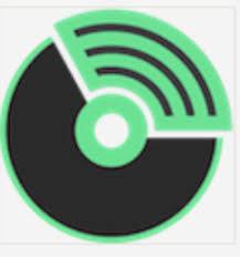 TunesKit Spotify Converter 2.6.0.740 Crack 2021 Download