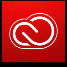 Adobe Muse CC 2022 v1.1.6 Crack + Keygen (X64) Download