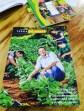 Publicação sobre agroecologia nos assentamentos do país.