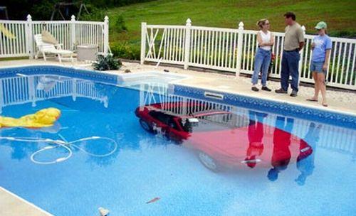 miata in a pool WO7jl 5965