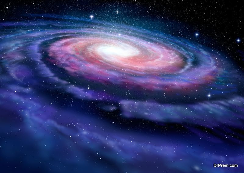 Incredible-Facts-about-Space