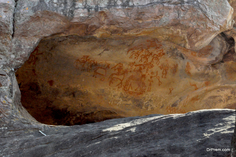 Know-About-Prehistoric-Art