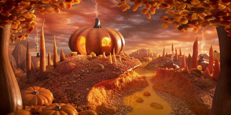 Carl-Warner-Pumpkin-Paradise