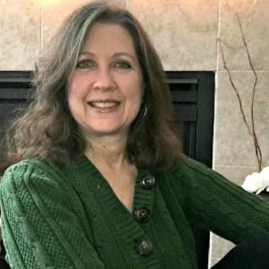 Debbie Rebar Miller