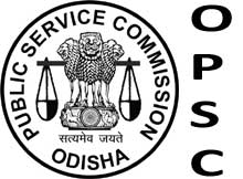 Odisha Civil Services preliminary examination : new merit list