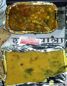 Train meal also railways unveils irctc rate chart here   all you need to know rh incredibleorissa