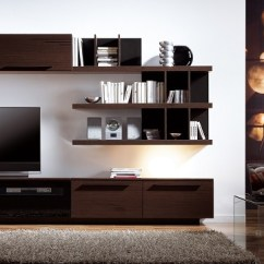 Tv Stand Living Room Wall Unit Ideas To Make Your Part Of Decor Incredible Planet
