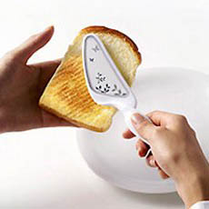 amazing kitchen gadgets contemporary tables 15 cool incredible things portable toasters