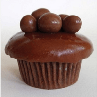 31 Cupcakes Recipes for every day of the month