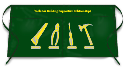 product_apron-building-supportive-relationships-400px