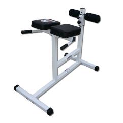 Roman Chair Gym Equipment Swivel Replacement Legs Deltech Fitness Hyper Extension Df404 Incredibody