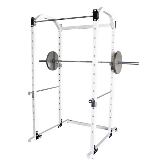 Weight Lifting Equipment: Yukon Weight Lifting Equipment