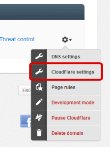 cloudflare_chache_off_01