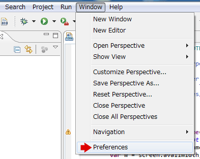 tizen_window_preferences