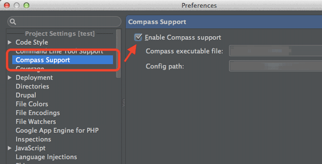 phpstorm-compass-mac02