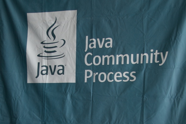The JCP: advance your career and have fun helping to define the future of Java