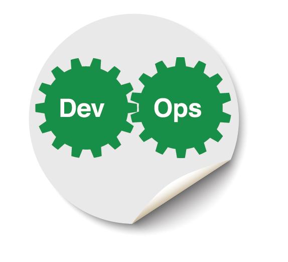 Devops Community