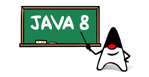 What's hot in Java 8, focusing on streams