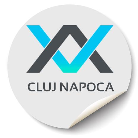 Voxxed Days Cluj Napoca