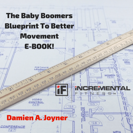 ebookof blueprint for babyboomers