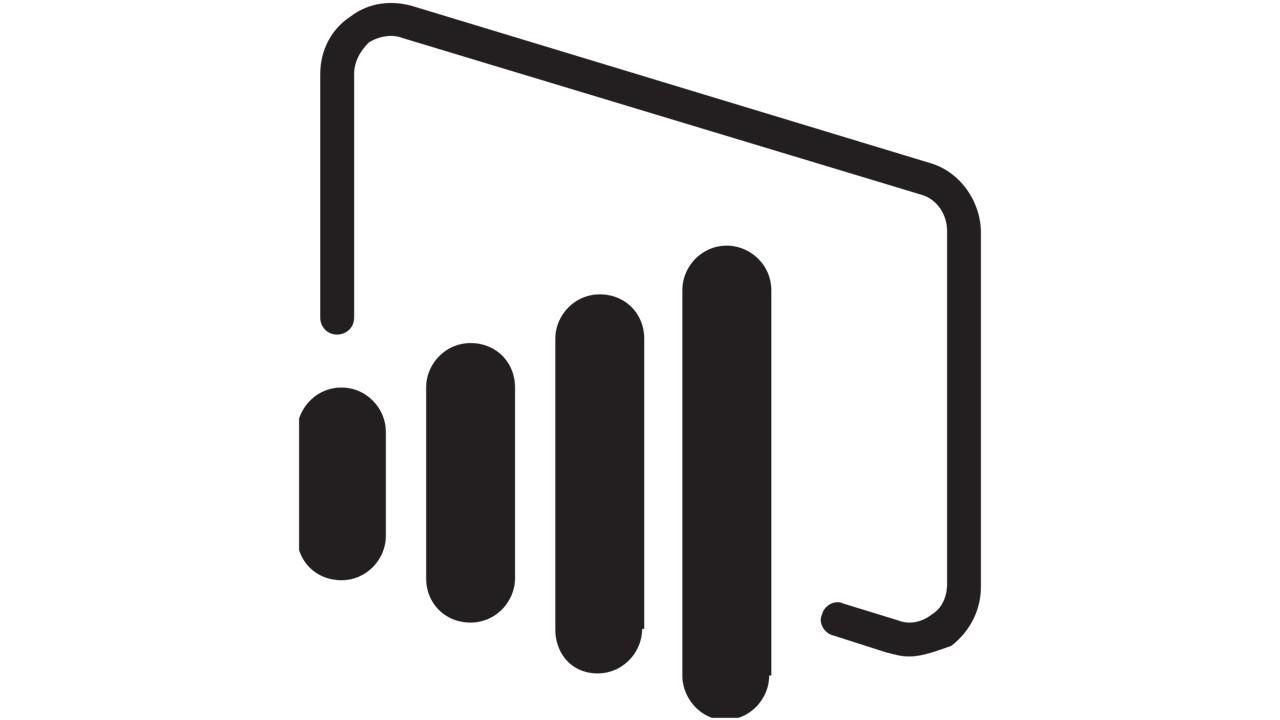 Power BI On White » Incremental Group