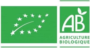 gite a montelimar pour agriculture bio