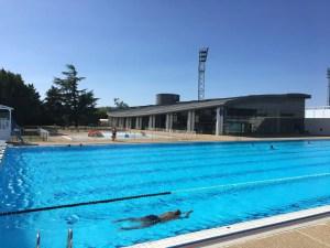 piscine aloah exterieur grand bassin