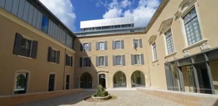Musée-de-Valence