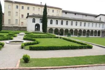 Musée International des Arts Modestes sète