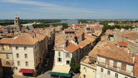 ville-Arles