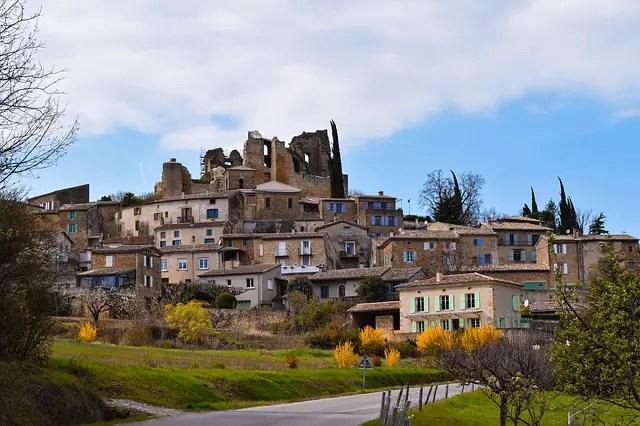 Jumelage avec Montélimar : la liste complète des villes jumelées