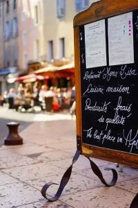 Guide pour une visite de Nîmes
