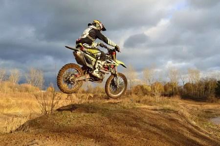 ardèche à moto