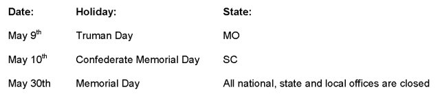 jurisdictional-closures-for-may-2016-1