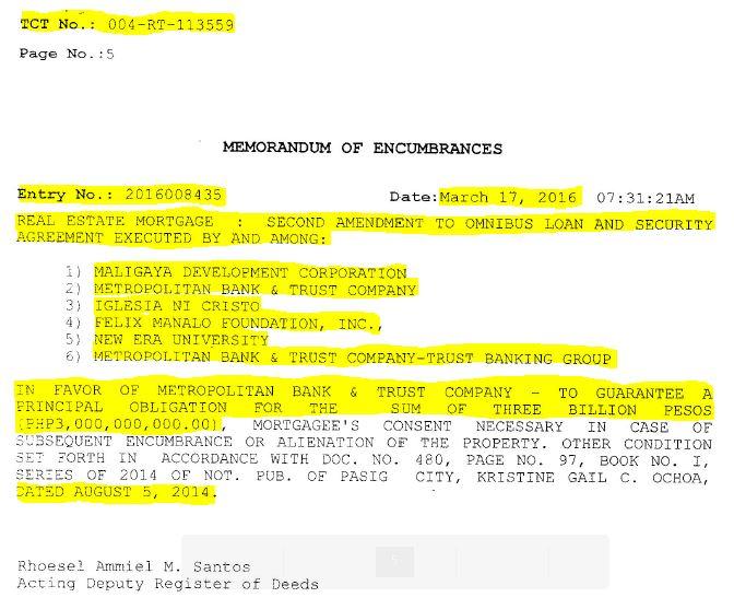 TCT-RT-113559-uncumbrances-top-page.JPG
