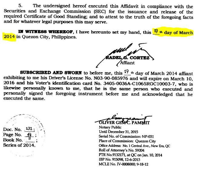 Affidavit-RGC-pg05-bottom