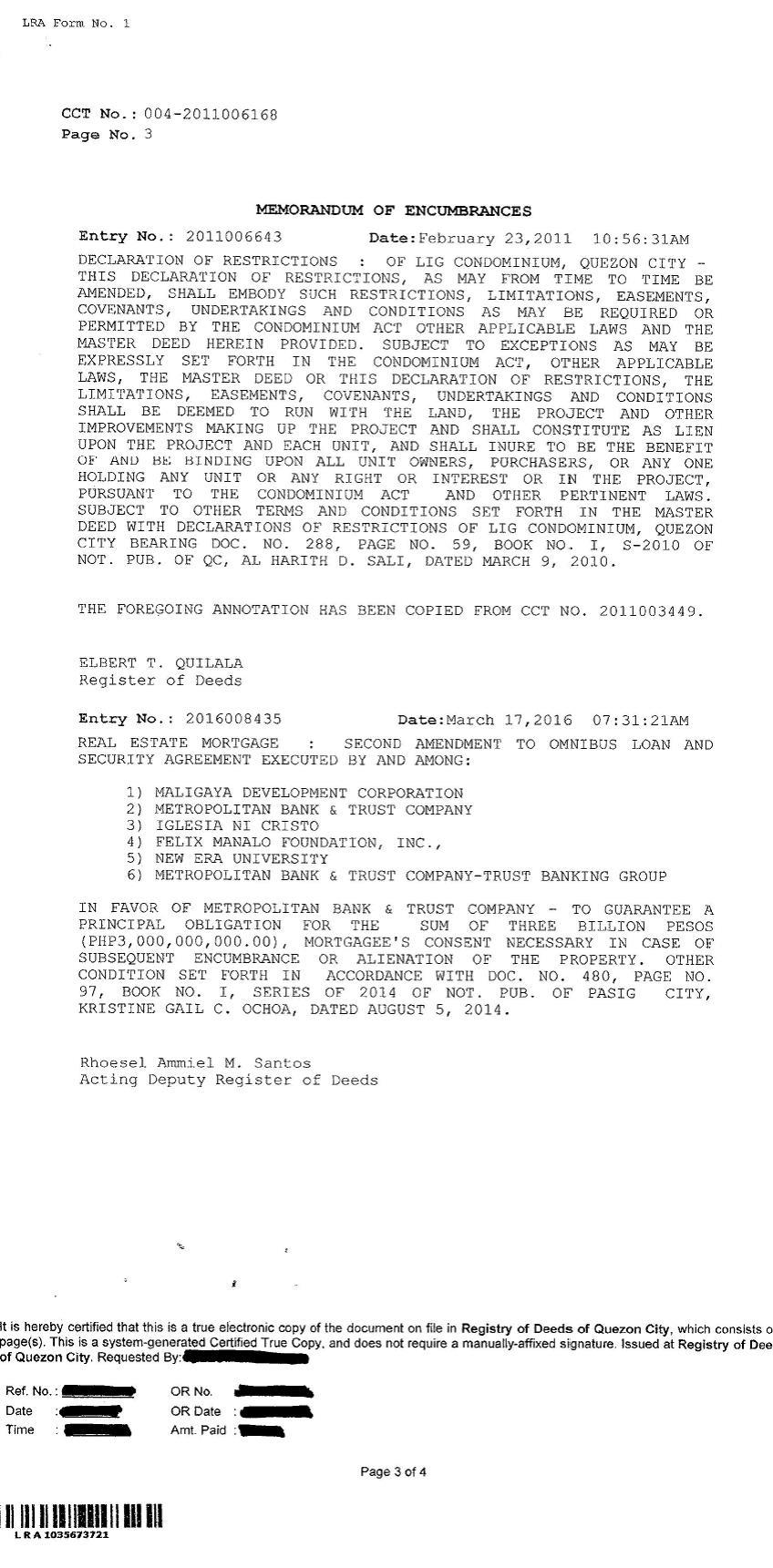 CCT-004-2011006168-encumbrances-page3