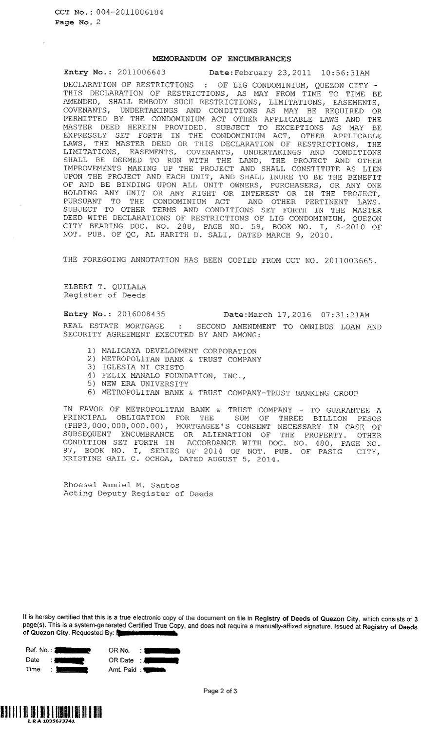 CCT-004-2011006184-encumbrances-page2
