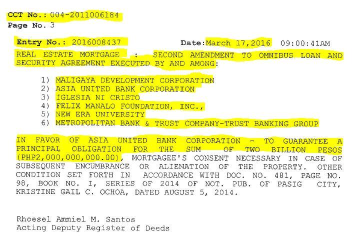 CCT-004-2011006184-encumbrances-top-page3