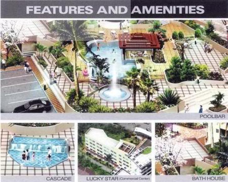central-condo-amenities